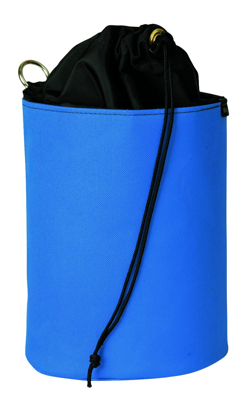 Throw Line Storage Bag — Medium