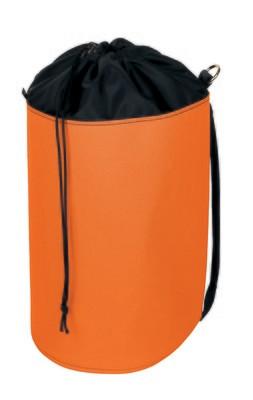 Throw Line Storage Bag — Large