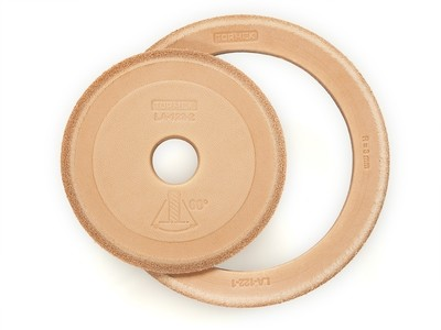 Set of Optional Narrow Disks