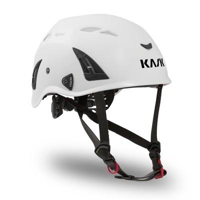 Kask Superplasma Helmet — White