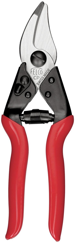 FELCO CP Universal Cutter