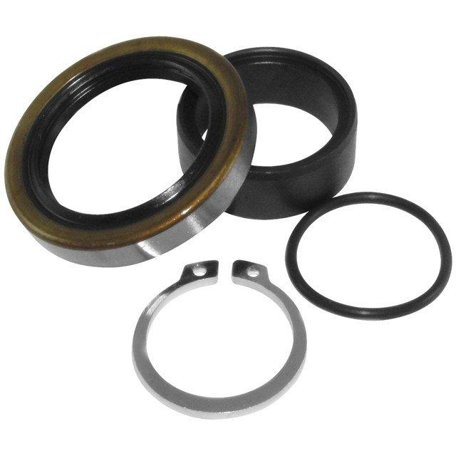 2003-2016 250/300 Counter shaft seal kit