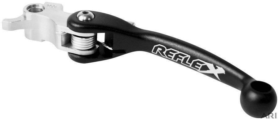 MX Reflex Clutch Lever FOR BREMBO CLUTCH