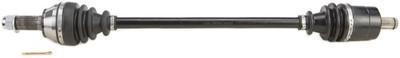 OPEN TRAIL OE FRONT AXLE RZR 1000/4 XP 2014-17