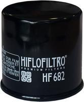 HIFLO OIL FILTER HF682