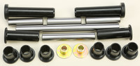 ALL BALLS REAR INDEPENDENT SUSPENSION BUSHINGS