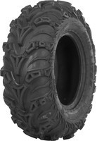 ITP TIRE MUD LITE II REAR 25X10-12 LR-1100LBS BIAS