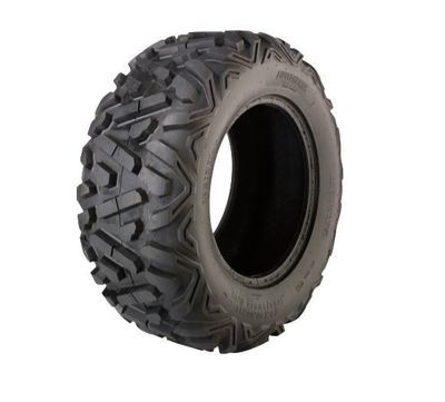 SWITCHBACK MOOSE UTILITY DIVISION TIRE 26X12-12
