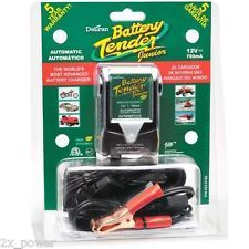 Battery Tender Junior