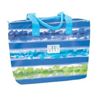Cooler Bag Tote