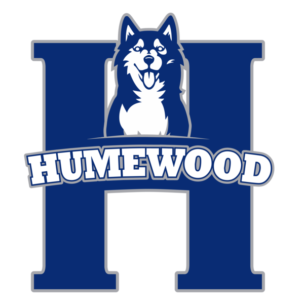 Humewood School Council