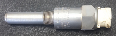 KITAS2+ L=63,2 mm ohne U-Scheibe