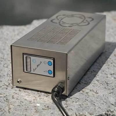 AirMaid 3000-200