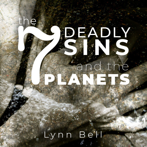 The Seven Deadly Sins and the Planets