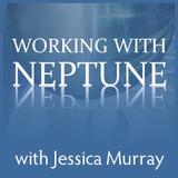 Neptune Astrology Workshop