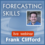 Frank Clifford Workshop Forecasting