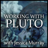 Jessica Murray Pluto