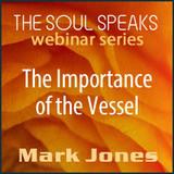 Mark Jones astrology webinar