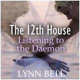 Lynn Bell Workshop