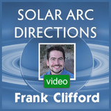 Solar Arc Directions Video