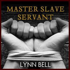 Master, Slave, Servant: Where Do We Lose Control?