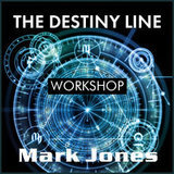 Mark Jones Destiny Line