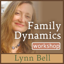 Family Dynamics Workshop