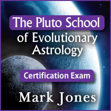 The Pluto School Foundation Course Certification Exam 00260