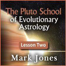 The Pluto School Course Lesson 2 00288