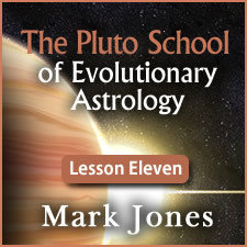 The Pluto School Course Lesson 11 00297