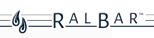 RalBar™ Dyskin Guitars Online Store