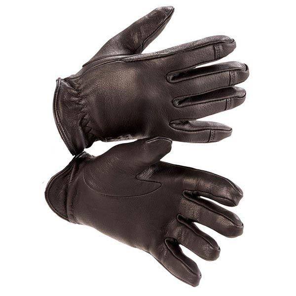 5.11 Pretorian Tactical Gloves
