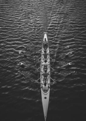 Leadership and Influence training