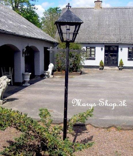Billeder af Marys-Shop.dk