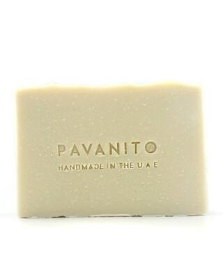 Castile Soap - Large