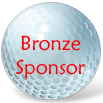 Bronze Sponsor - East Tennessee Golf Classic