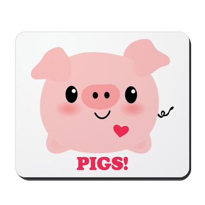 Little Farmers - Pigs - Monday 23rd March 10am - 11:30am