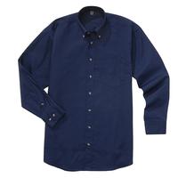 River's End EZ-Care Men's Casual Shirt