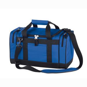 Athletic Sport Bag