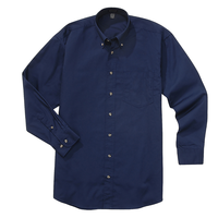 River's End EZ-Care Men's Casual Shirt
