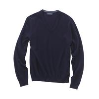 Men's Merino Wool Sweater - Brooks Brothers