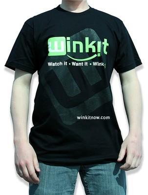T-Shirt / Winkit