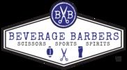 Beverage Barbers