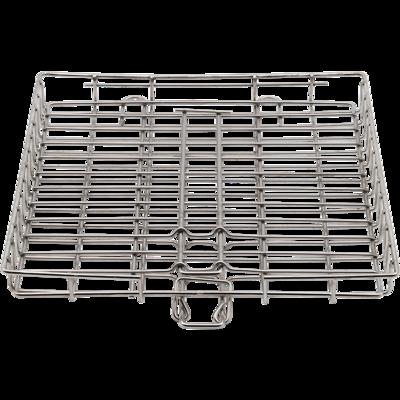 Jimmy's Stainless Steel Braai Grid