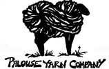 Palouse Yarn Company Wholesale