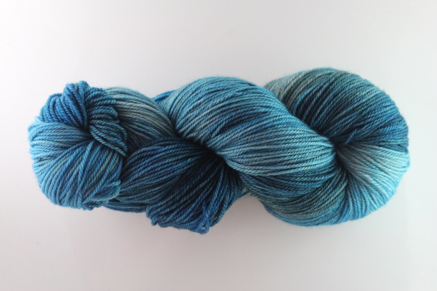 Cashmere Squeeze- 051 Blue Canyon