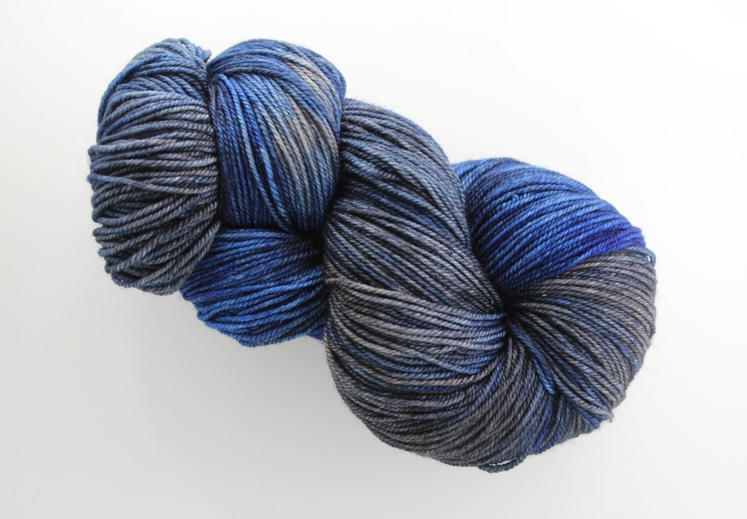 Cashmere Squeeze- 040 Night Sky