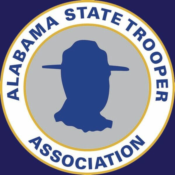 Alabama State Trooper Association