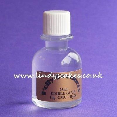 Sugarcraft Glue (HP)