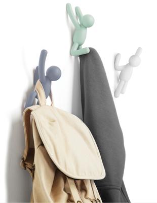 Haken-Männchen • Kletter-Max 15-18 cm